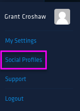 Social_Profiles_Link_in_Account.png